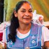 Muere Lourdes Ruiz, reina del albur de tepito
