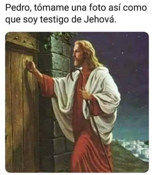 meme semana santa