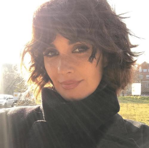 Paz Vega interpretará a Catalina Creel en remake de Cuna de Lobos