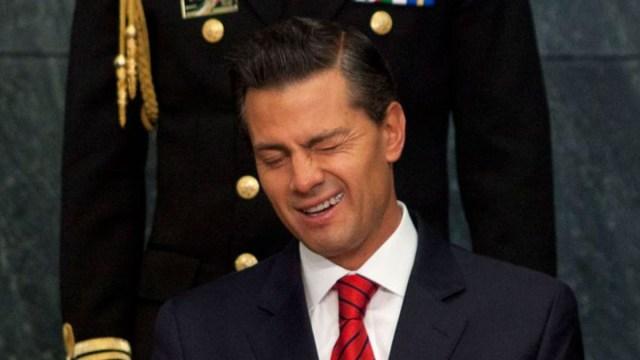 Enrique Peña Nieto, Paulina Peña Pretelini, Hija Peña Nieto, Enrique Peña Nieto Novia, Enrique Peña Nieto Felicita A Su Hija, Hija De Enrique Peña Nieto Instagram