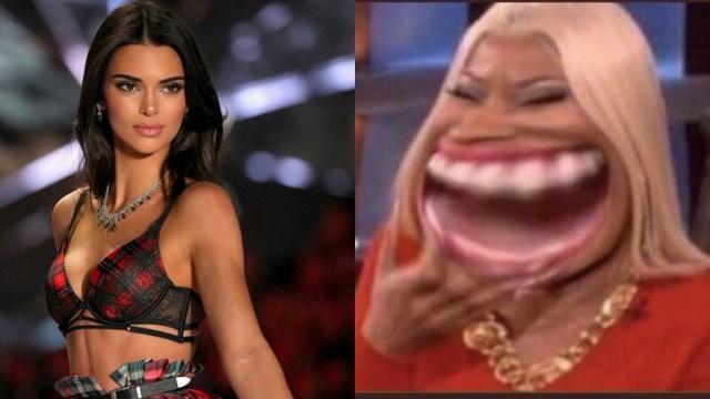 Kendall Jenner Vida Difícil Famosa, Kendall Jenner Vida Famosa, Kendall Jenner Vida, Kendall Jenner Fotos, Kendall Jenner Ángel, Kendall Jenner Pack, Kendall Jenner