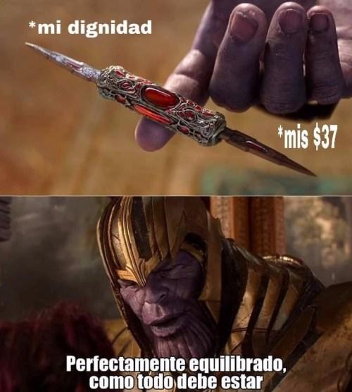 Memes de los 37 pesos