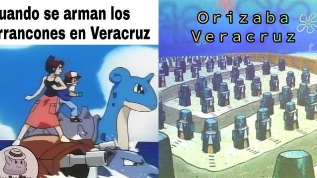 Memes Veracruz, Veracruz, Memes, Origen Memes Veracruz, Memes De Veracruz, Memes De Veracruzanos