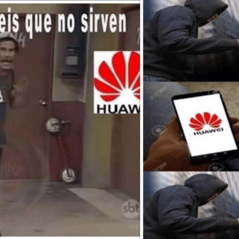 Memes, Huawei, Google, Memes Huawei Google, Memes De Huawei, Memes De Google, Memes De Huawei A Google