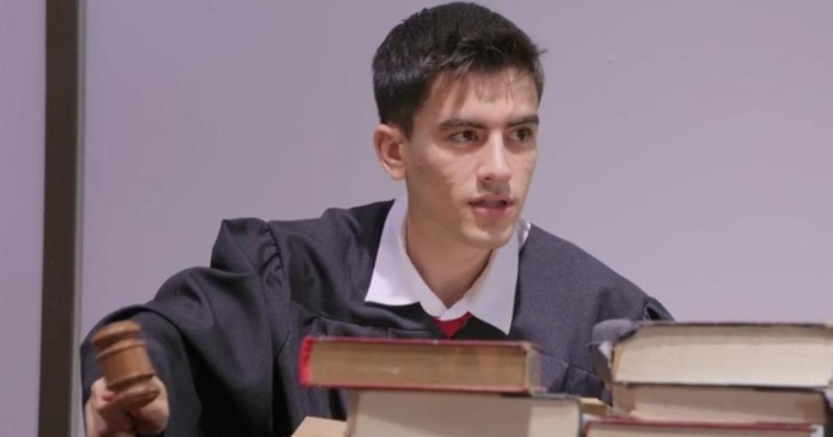 Jordi Niño Polla, Jordi Niño Polla Juez, España, Confunden Jordi Niño Polla Con Juez, Jordi Niño Polla Magistrado, Jordi Porn