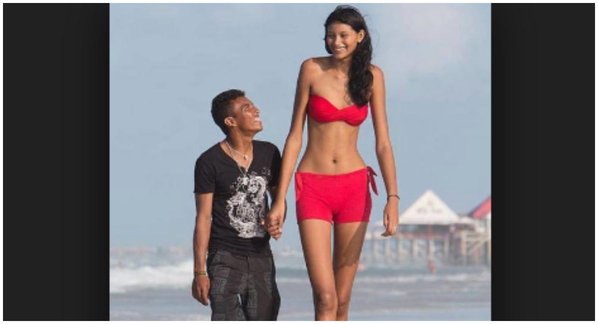 Personas chaparritas viven más que las altas, según la ciencia