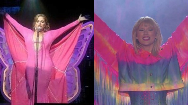 Twitter, Jenni Rivera, Taylor Swift, Fotos, Jenni Rivera Twitter, Taylor Swift