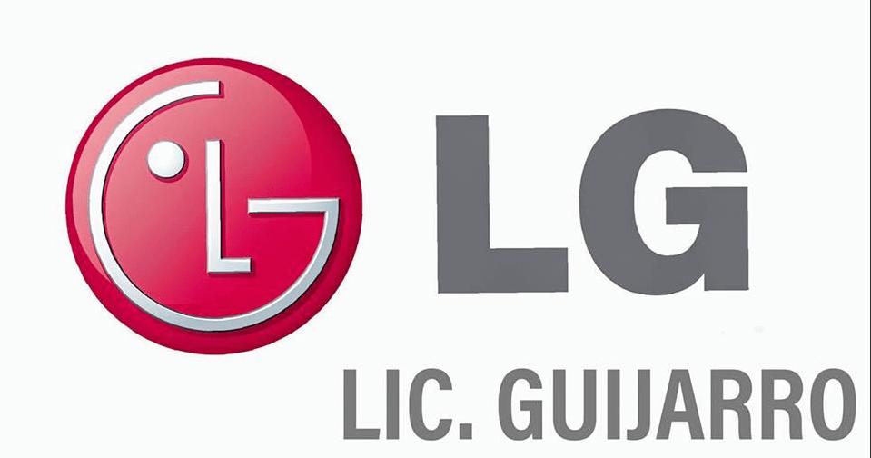 Logos copiados inspirados Licenciado Valeriano Louis Vuitton