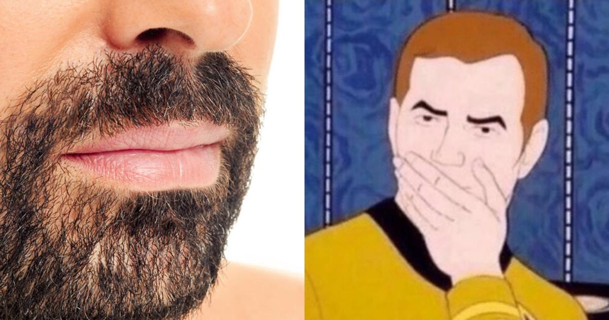 Trasplante Barba, Injerto Barba, Barba, Perú, Trasplante De Barba Qué Es, Injerto De Barba