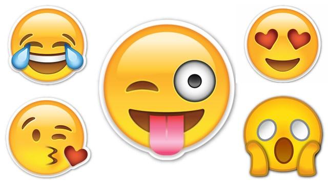 Por qué el 17 de julio se celebra el Día del Emoji