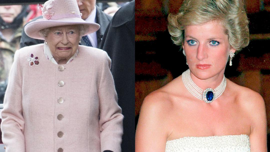 Diana De Gales, Reencarnación, David Campbell, Lady Di Reencarnación, Princesa Diana, Princesa Diana Reencarnación