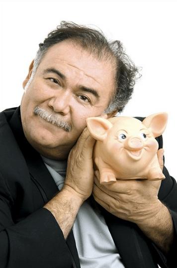 Cynthia Klitbo deja la ANDA decepcionada de Jesús Ochoa