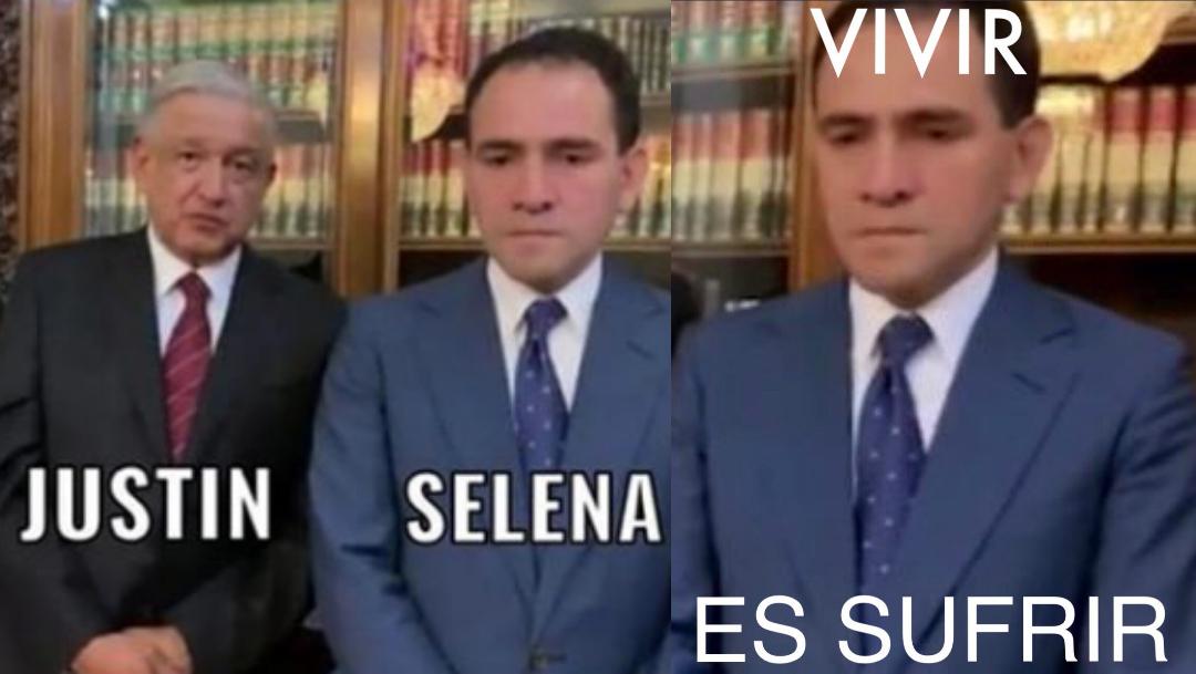 Memes Arturo Herrera Gutiérrez, Memes Arturo Herrera Hacienda, Memes, Memes Arturo Herrera, Arturo Herrera Gutiérrez, Hacienda