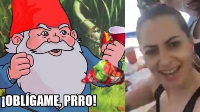 Yosstop, Yosstop Video, Yosstop Hoffman, Memes, Yate, Yosstop Yate