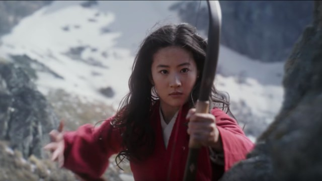 Mulan-trailer-pelicula-adaptacion-live-action-Disney