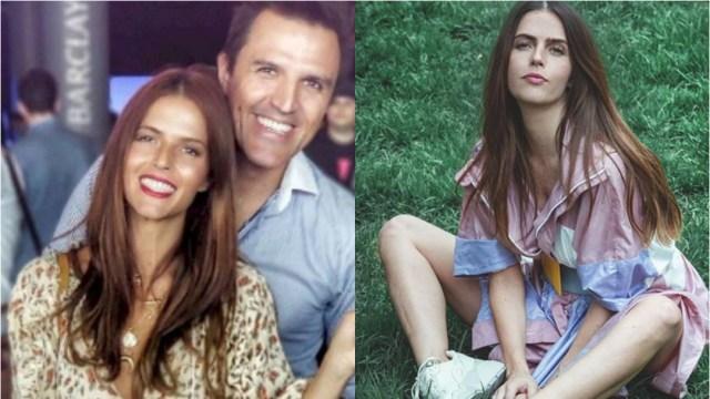 Claudia-Alvarez-Embarazo