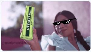 Yalitza Aparicio recibirá premio en Kids Choice Awards