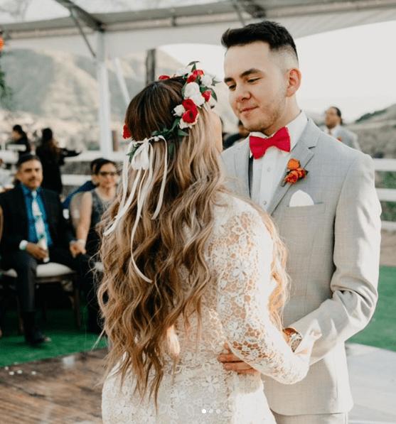 Hijo de Jenni Rivera renuncia a su homosexualidad