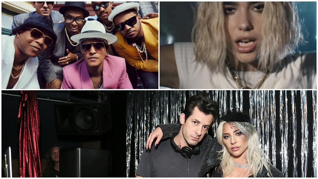 Mark Ronson Late Night Feelings, Mark Ronson Nuevo Disco, Mark Ronson Valerie, Mark Ronson Album, Mark Ronson Amy Winehouse, Mark Ronson Lady Gaga