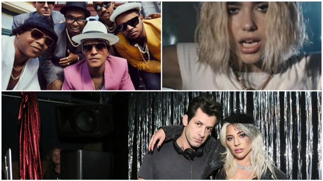 Mark Ronson Late Night Feelings, Mark Ronson Nuevo Disco, Mark Ronson Valerie, Mark Ronson Album, Mark Ronson Amy Winehouse, Mark Ronson Lady Gaga