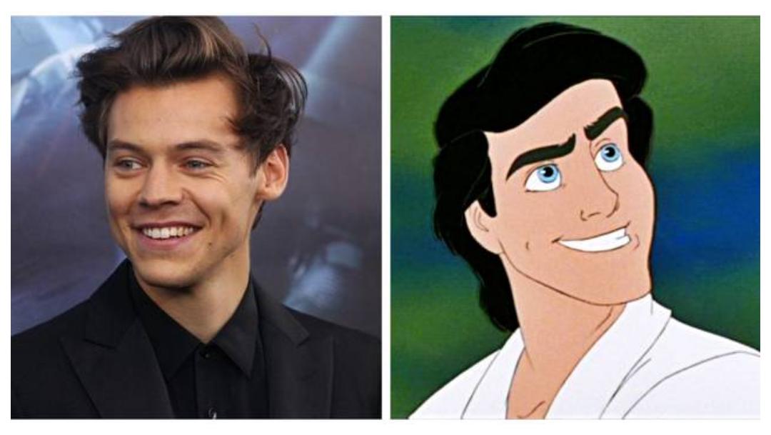 Harry-Styles-Eric-Principe-Sirenita