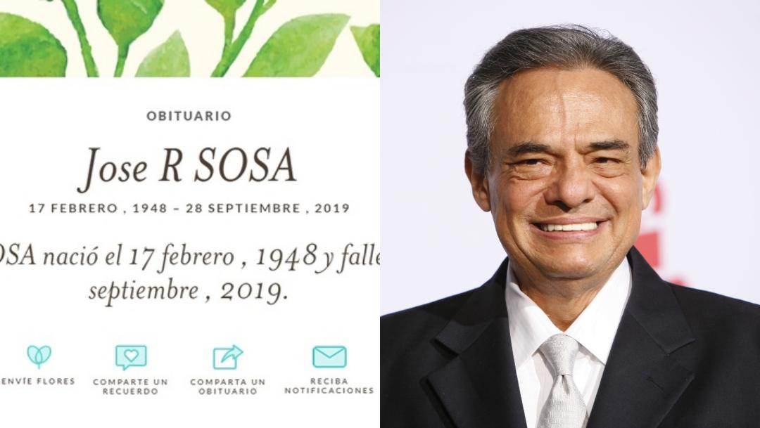 José José Cuerpo, José José Muerte, Sarita Hija De José José, Sarita, Funeraria José José, Sarita Hija De José José