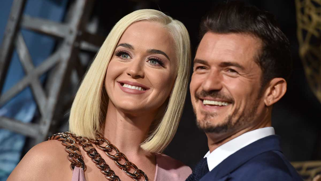 Katy Perry Embarazada, Katy Perry Embarazada 2019, Katy Perry Orlando Blooom, Katy Perry Está Embarazada, Fotos De Katy Perry Embarazada, Orlando Bloom Y Katy Perry,