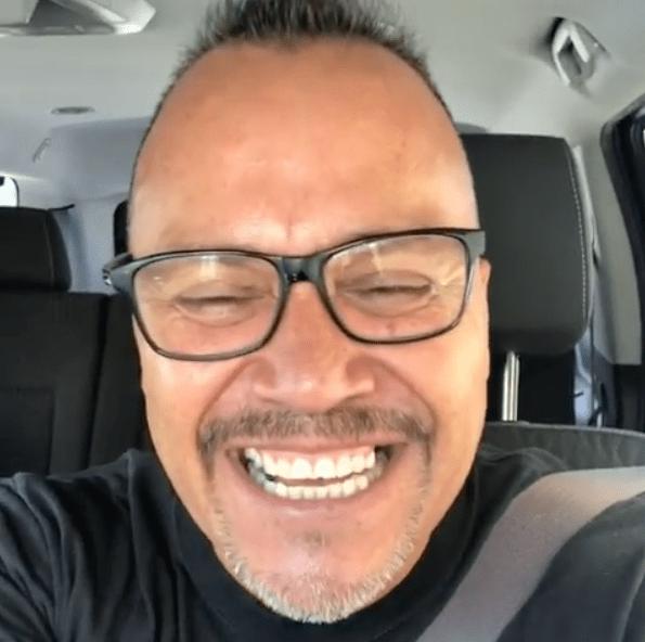 Hermano de Jenni Rivera hace polémica declaración sobre el cambio climático
