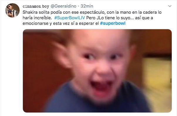 Jennifer Lopez y Shakira estarán juntas en el Super Bowl y así reaccionó Internet