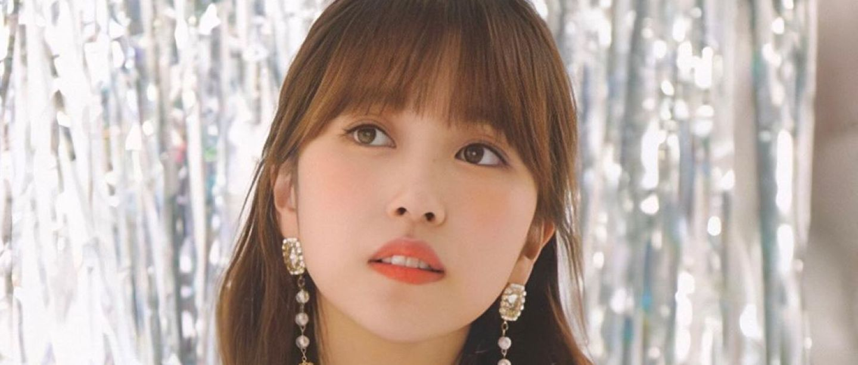 Mina aparece en teaser de Feel Special del comeback de TWICE