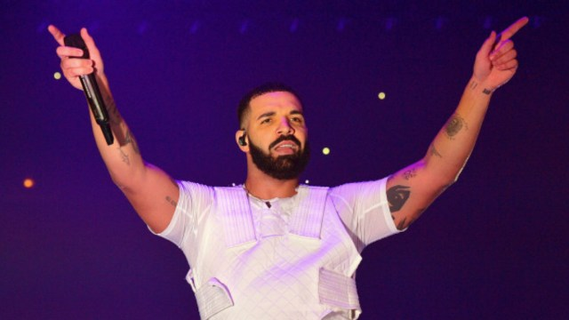 Drake es un farsante y una burla para el rap y el hip-hop