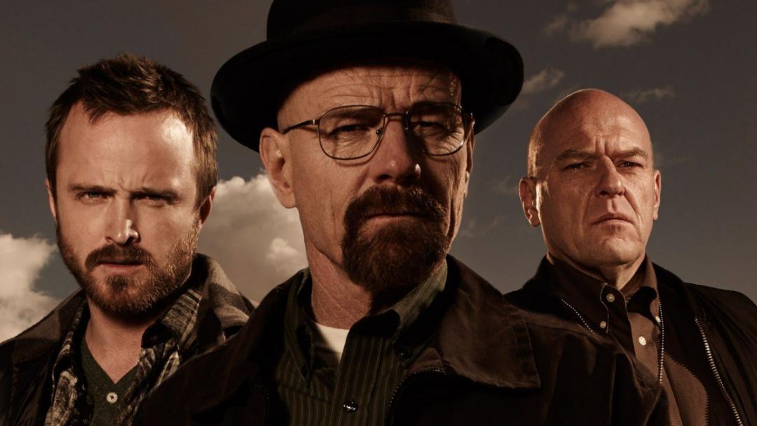 Breaking Bad Película, Breaking Bad Elenco, Breaking Bad Movie, Breaking Bad El Camino, Breaking Bad Reparto, Breaking Bad Película Estreno