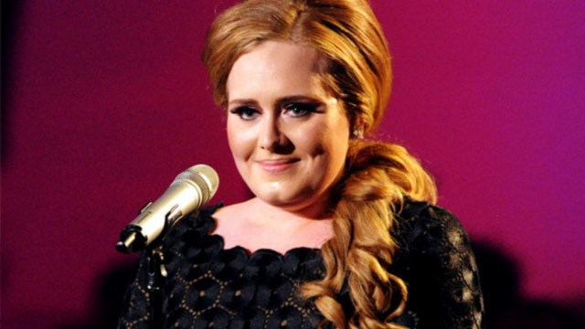 Adele, Adele Delgada, Adele 2019, Adele Flaca, Adele Delgada Fotos, Adele 2019 Instagram