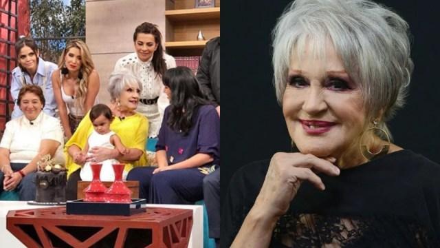 Anel Noreña, Anel Joven, Anel Y José José, Anel Esposa De José José, Anel Noreña 2019, Anel Noreña Hoy