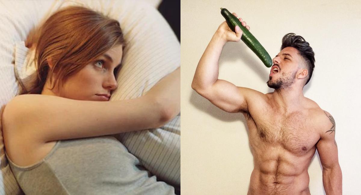 Mala alimentación y falta de sueño producen homosexualidad, según la ciencia