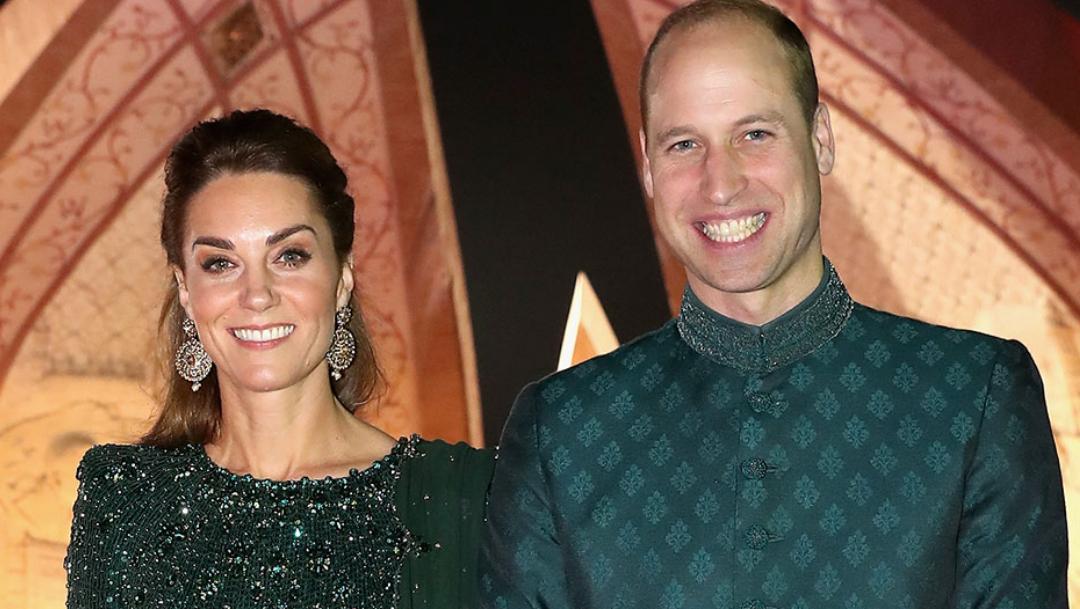Kate Middleton, Príncipe William, Guillermo De Cambridge, Hijos De Kate Y William, Kate Middleton Y Príncipe William, Kate Middleton Boda