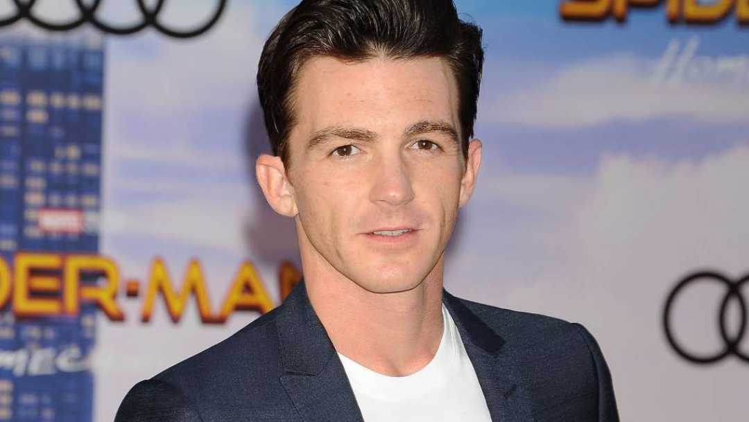 Oye ¡tranquilo viejo!: Drake Bell responde a sus fans mexicanos con memes