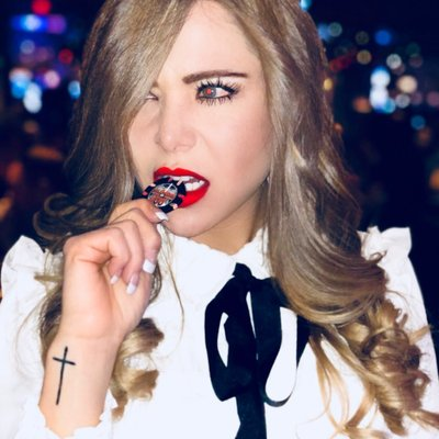 Belinda habla d amenazas a Elisa Beristain de Chisme No Like