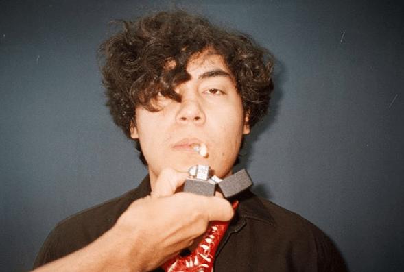 Ed Maverick denuncia acoso en redes sociales y pide que paren