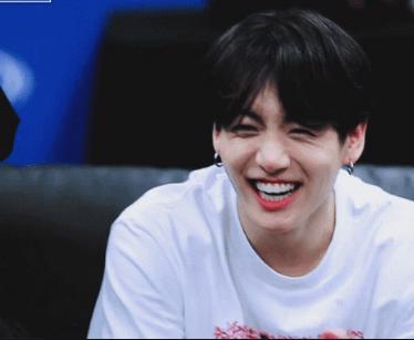 Jungkook de bts rompe récord más joven en billboard 2019