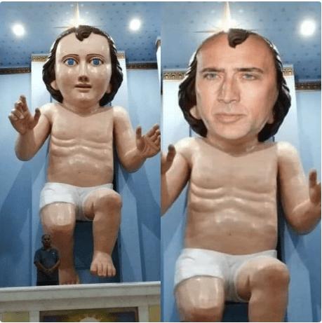 niño-dios-gigante-memes-2019-zacatecas