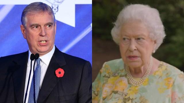 Reina Isabel, Reina Isabel II, Hijos De La Reina Isabel, Prince Andrew, Príncipe Andrés, Hijos De Isabel II
