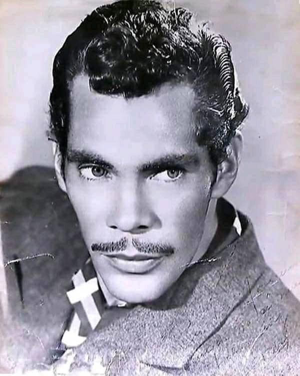 Así se veía el elenco de El Chavo del 8 antes de ser famosos