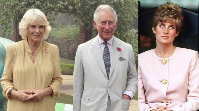 Camilla Parker, Príncipe Carlos, Príncipe Carlos Cumpleaños, Príncipe Carlos Y Camila, Príncipe Carlos Y Su Esposa, Príncipe Carlos Y Camila 2019