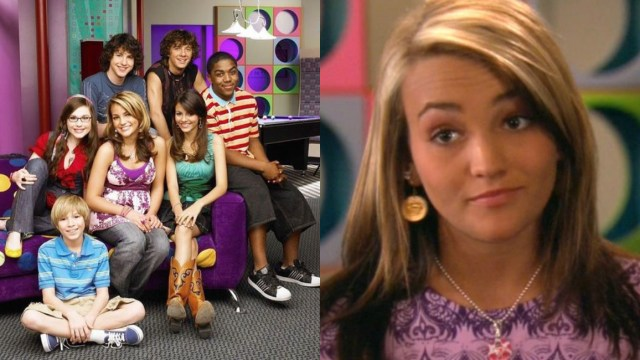 reunion-elenco-zoey-101-grabar-nuevo-capitulo-all-that-nickelodeon