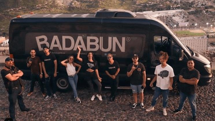 Tras fuerte polémica suspenden al CEO de Badabun por acosos