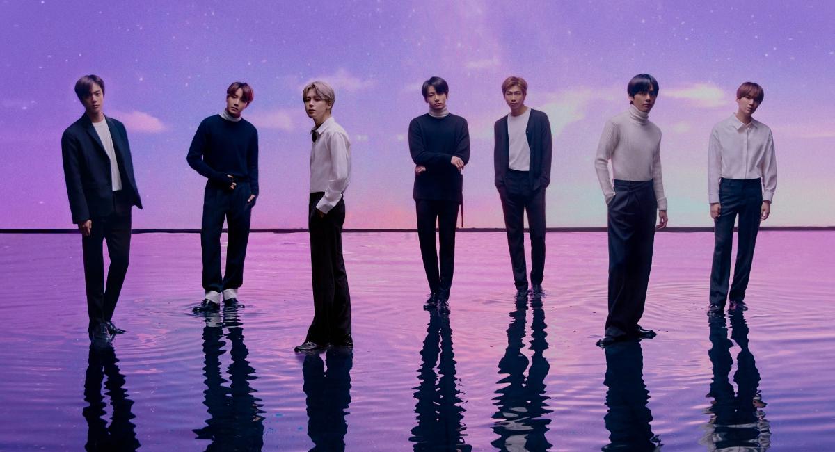 ¿Qué tan probable es que BTS venga a México con su tour?