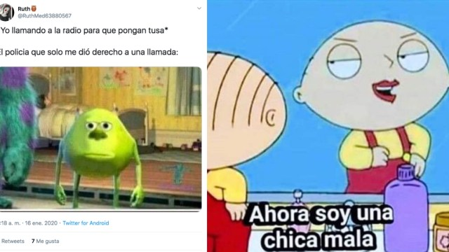 Memes: Tusa - Karol G para hacer toro este llanto por nara