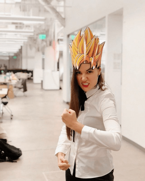 Sasha Grey se estrena como streamer de videojuegos - YouTube
