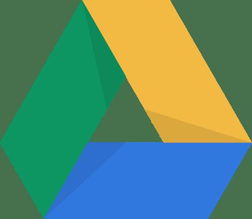 Memes de la caída de Google Drive a nivel global
